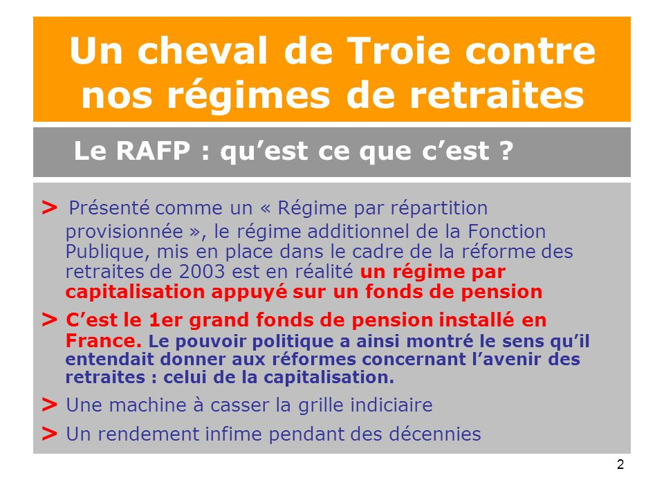 Le r gime additionnel fonction publique ppt video online - Grille indiciaire de la fonction publique hospitaliere ...
