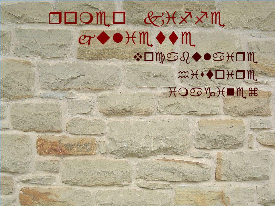 romeo kiffe juliette vocabulaire histoire imaginez