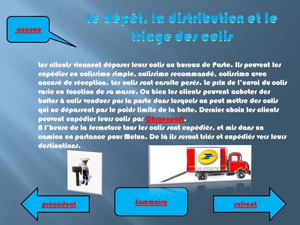 rapport de stage en entreprise ppt video online t l charger. Black Bedroom Furniture Sets. Home Design Ideas