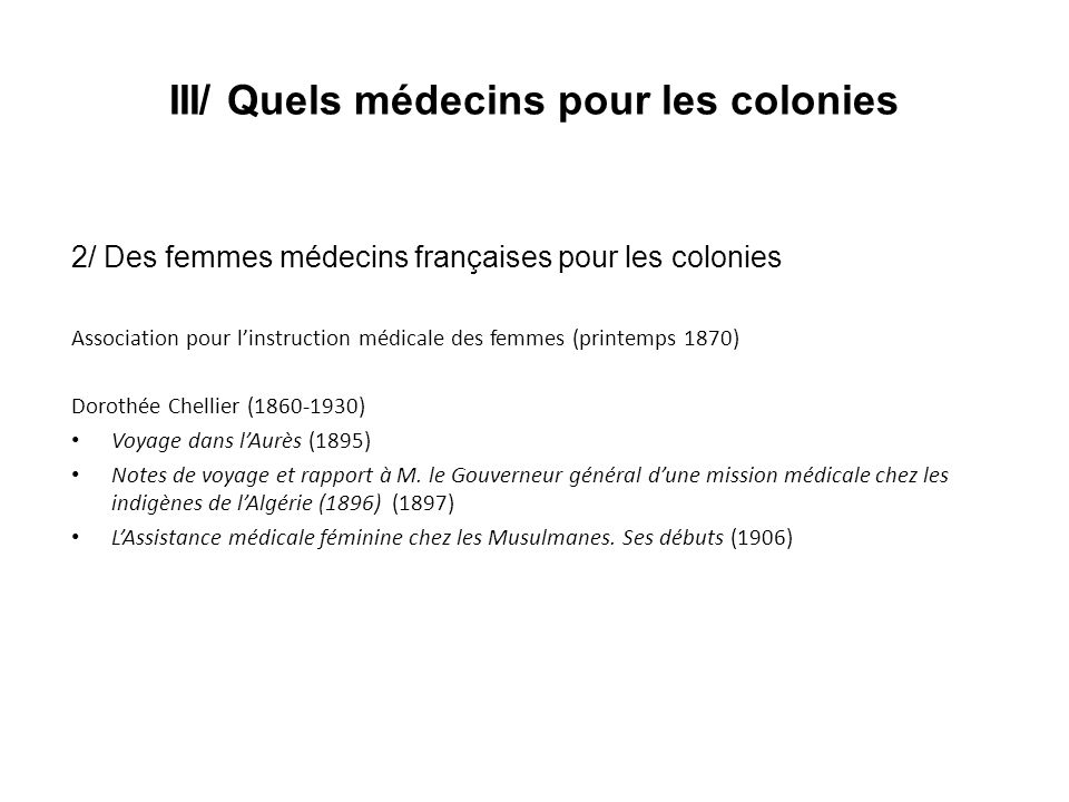 Rencontre homme medecin algerien pour mariage