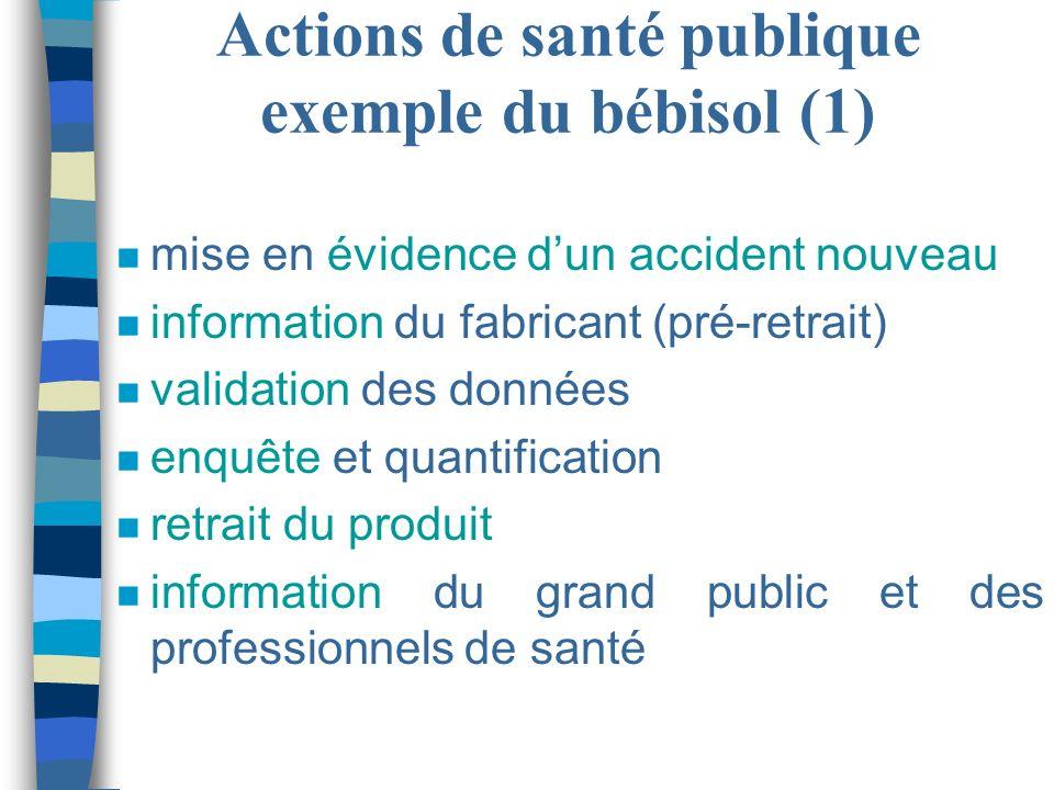 Actions de santé publique exemple du bébisol (1)