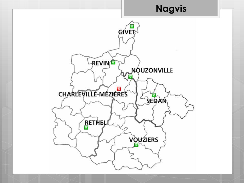 Nagvis