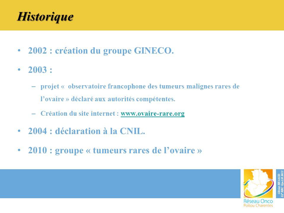 Olivier RENAUD IX° RRC Gyn LR 2013
