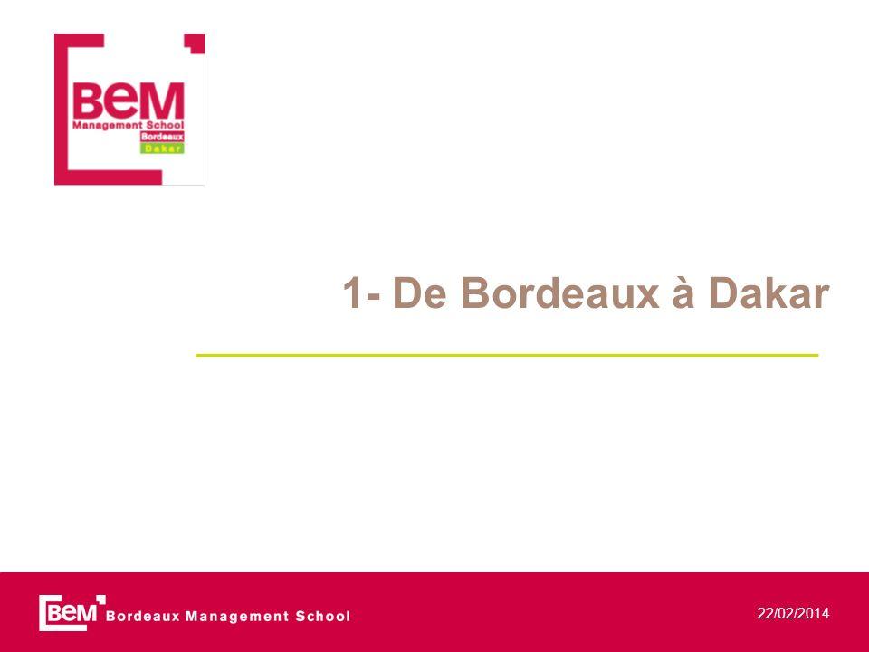 06/04/2011 1- De Bordeaux à Dakar