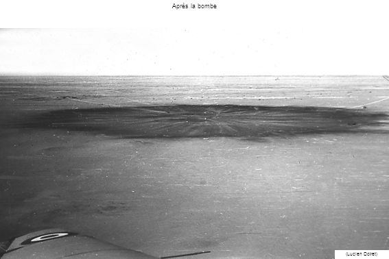Après la bombe (Lucien Doiret)