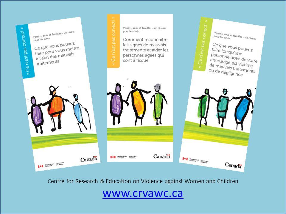 Il existe trois brochures que vous pouvez télécharger