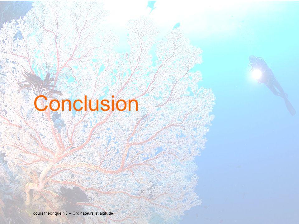 Conclusion presentation title 35