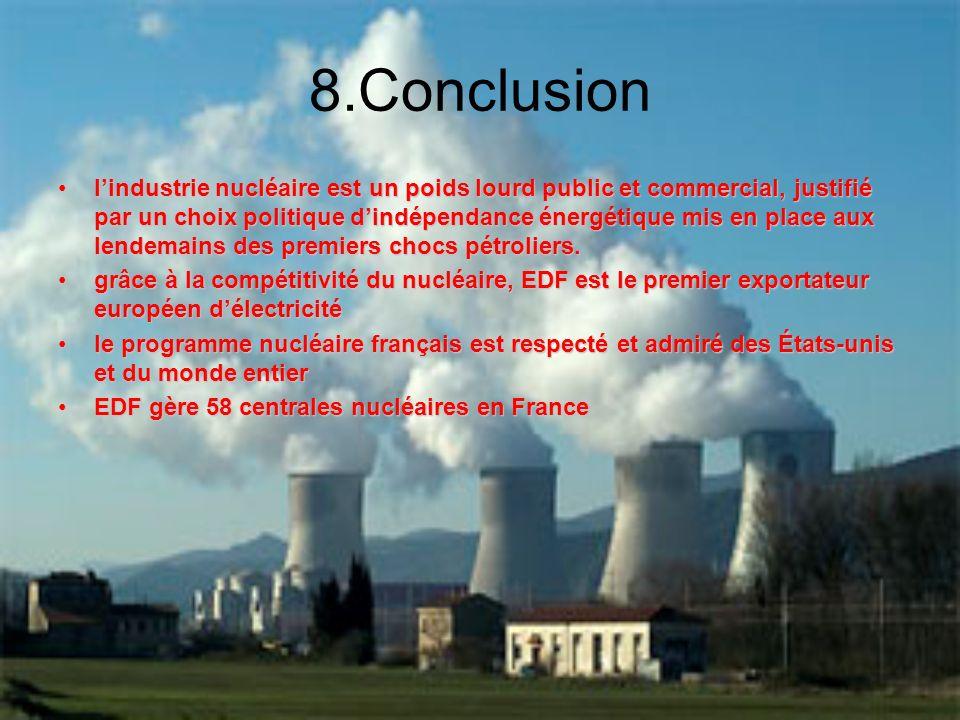 8.Conclusion
