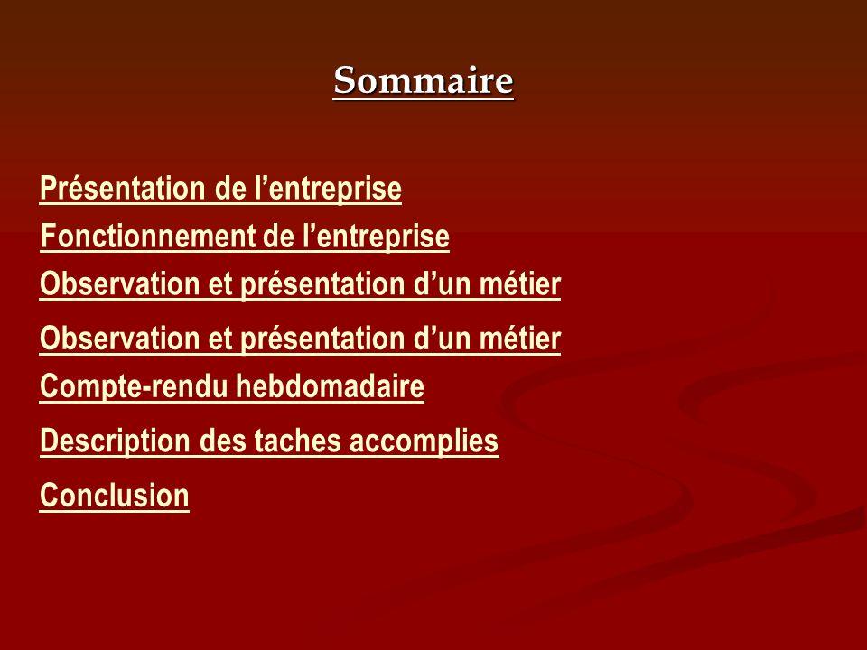 Deti ge pierre michel rapport de stage 3e3 infirmier - Rapport de stage cabinet d avocat exemple ...