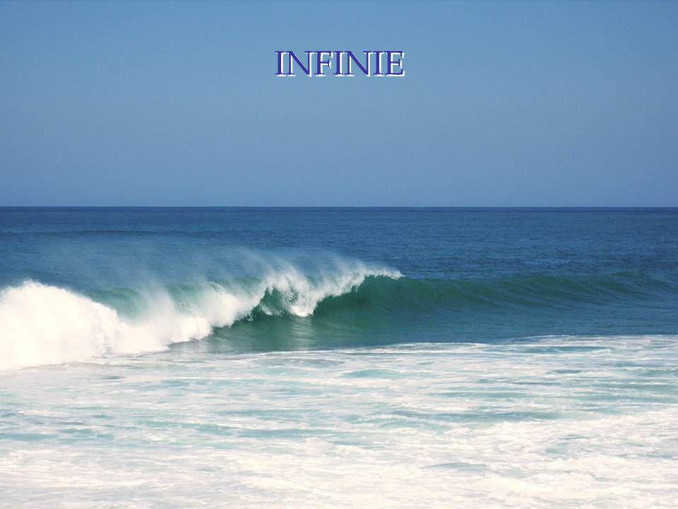 INFINIE