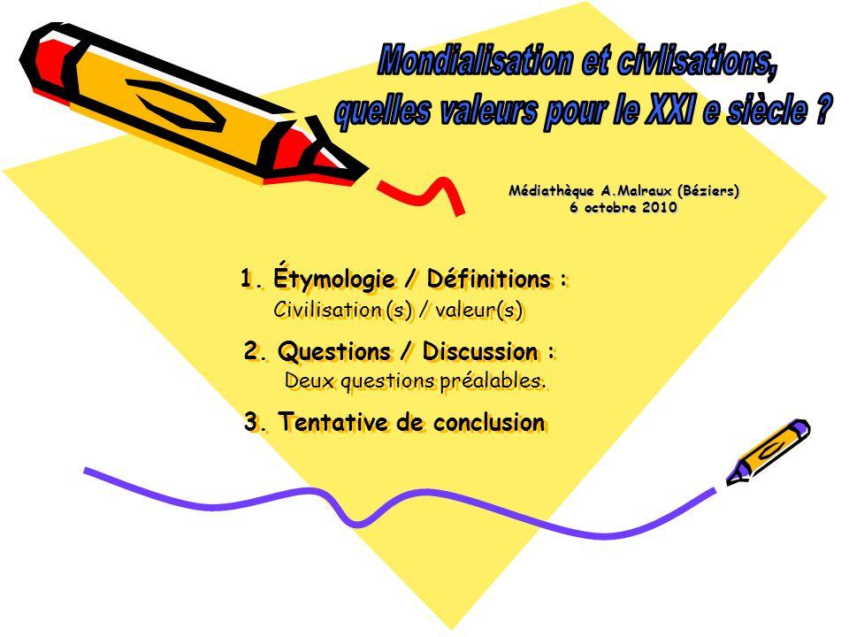 Médiathèque A.Malraux (Béziers)