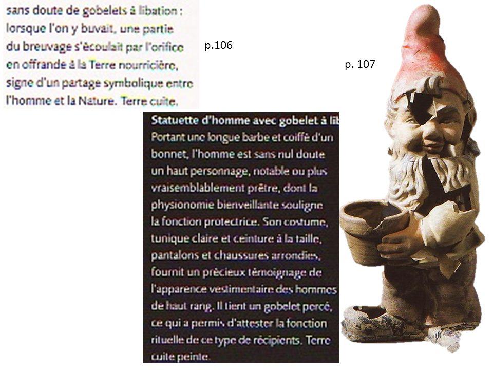 p.106 p. 107