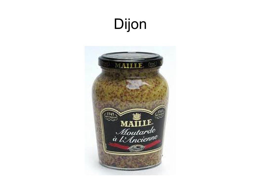 Dijon 23