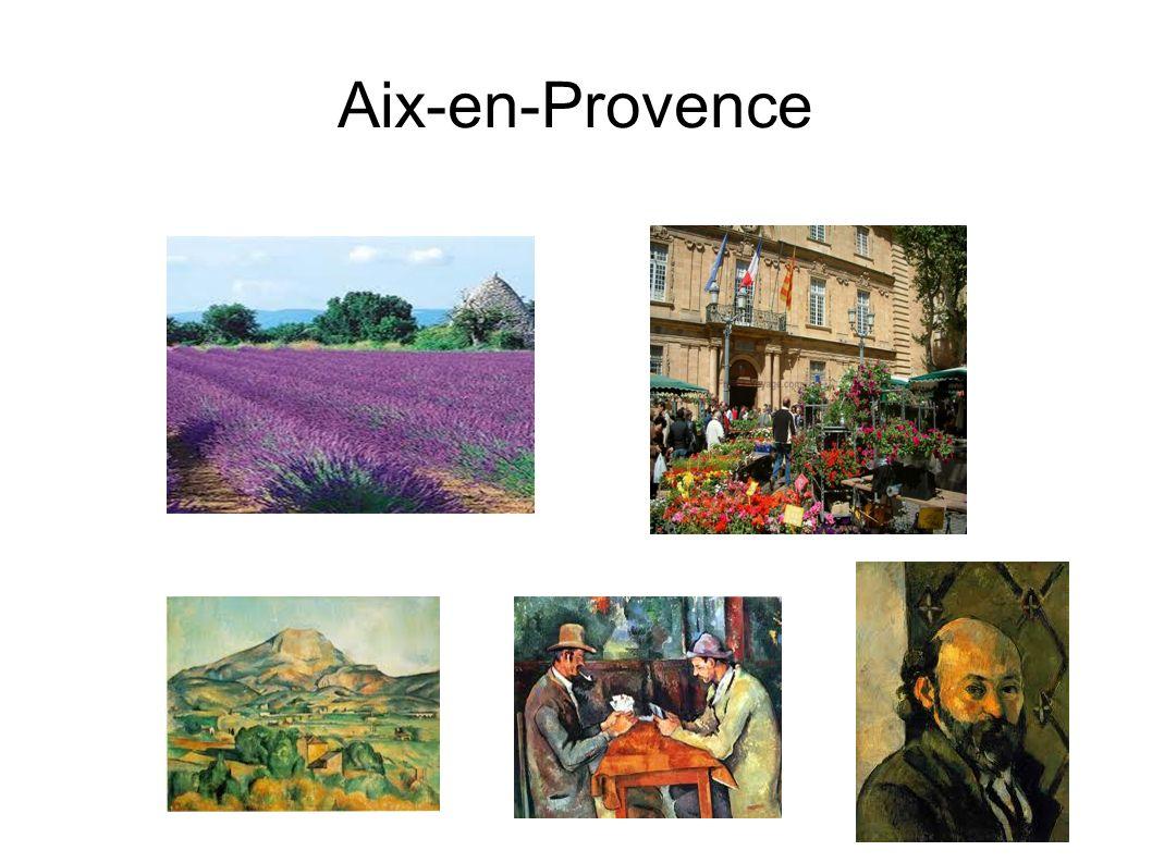 Aix-en-Provence 27