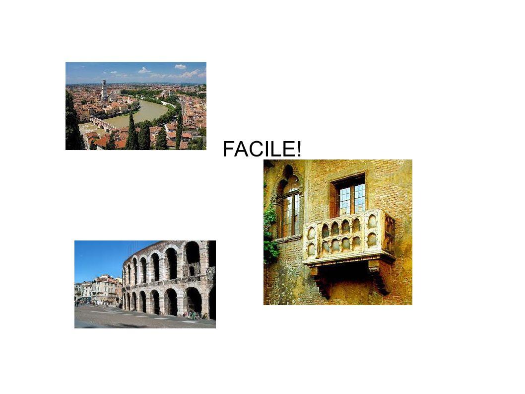 FACILE! 3 3