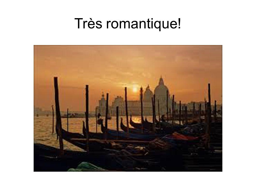 Très romantique! 7 7