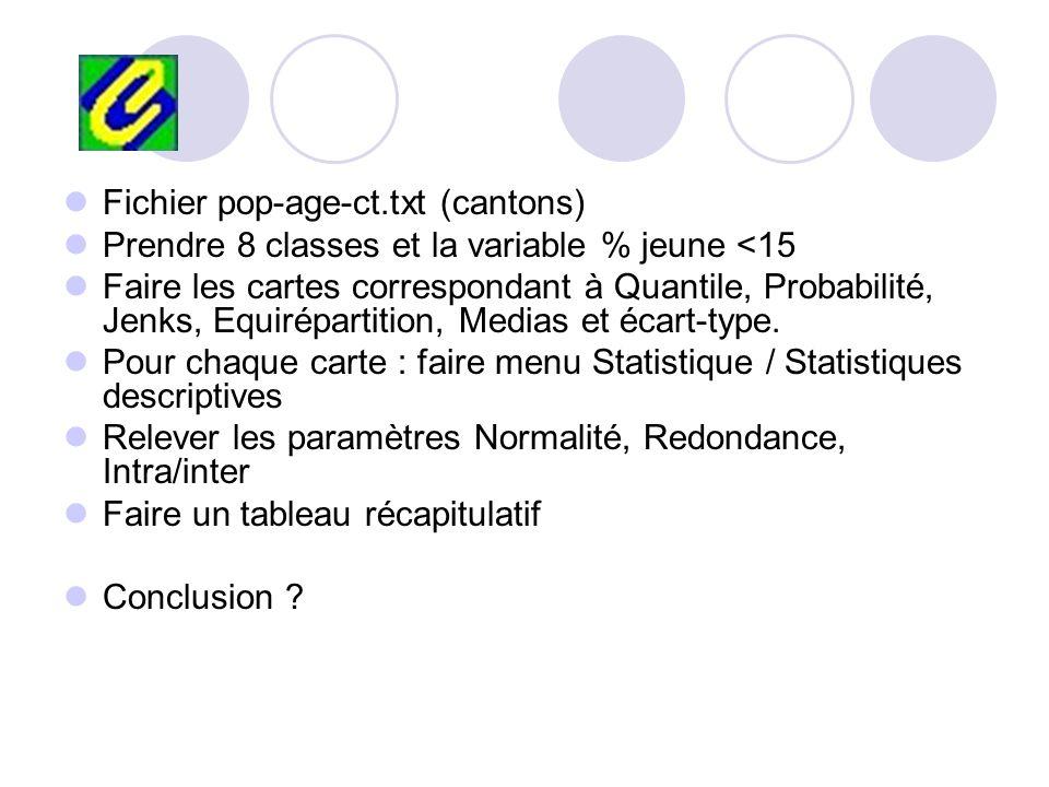 Fichier pop-age-ct.txt (cantons)