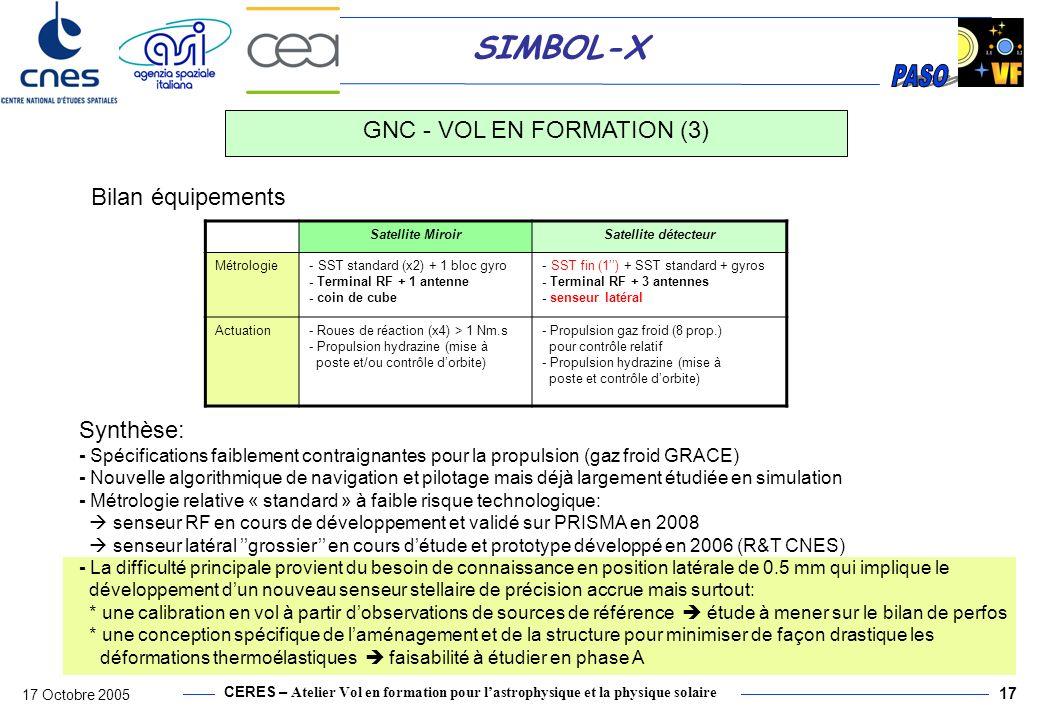 GNC - VOL EN FORMATION (3)