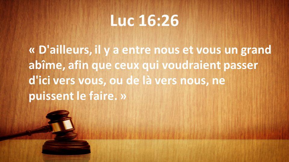 Luc 16:26