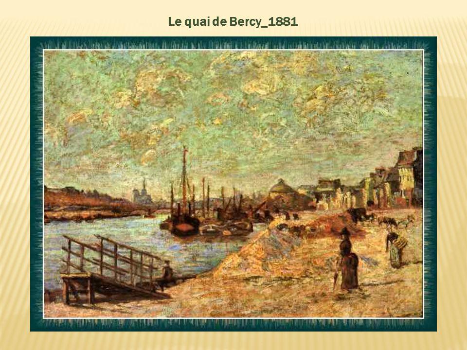 Le quai de Bercy_1881