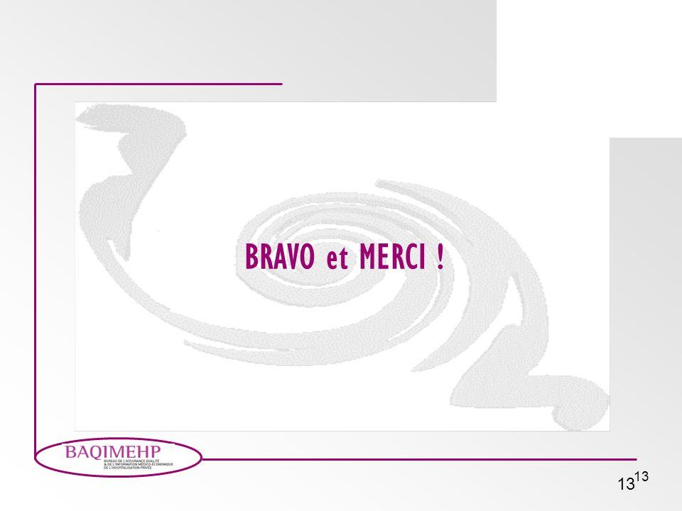 BAQIMEHP - Formation V2010 BRAVO et MERCI ! 13 13