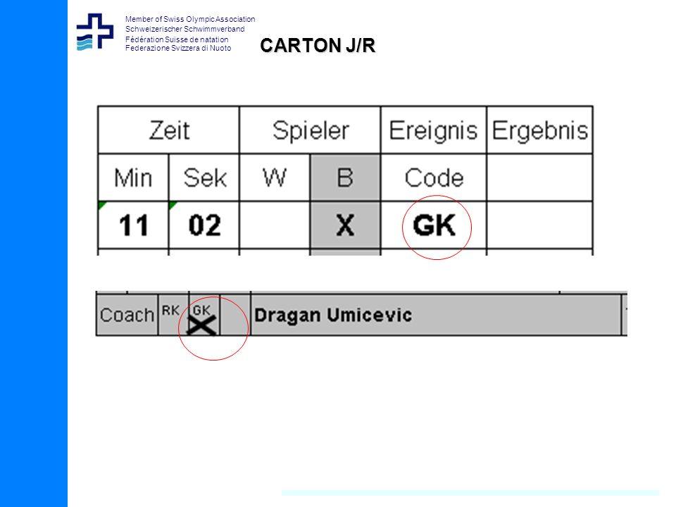 CARTON J/R