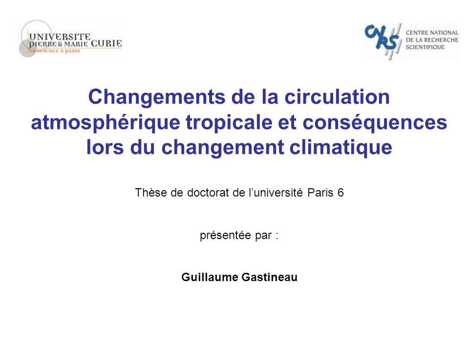 Thèse de doctorat de l'université Paris 6