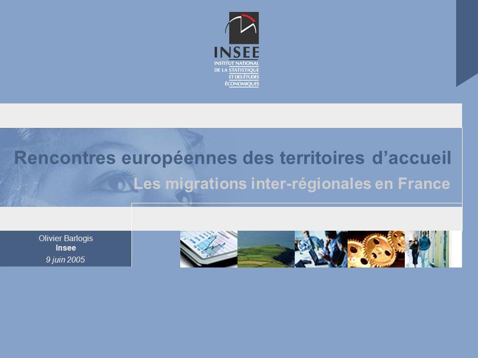 Rencontres européennes des territoires d'accueil