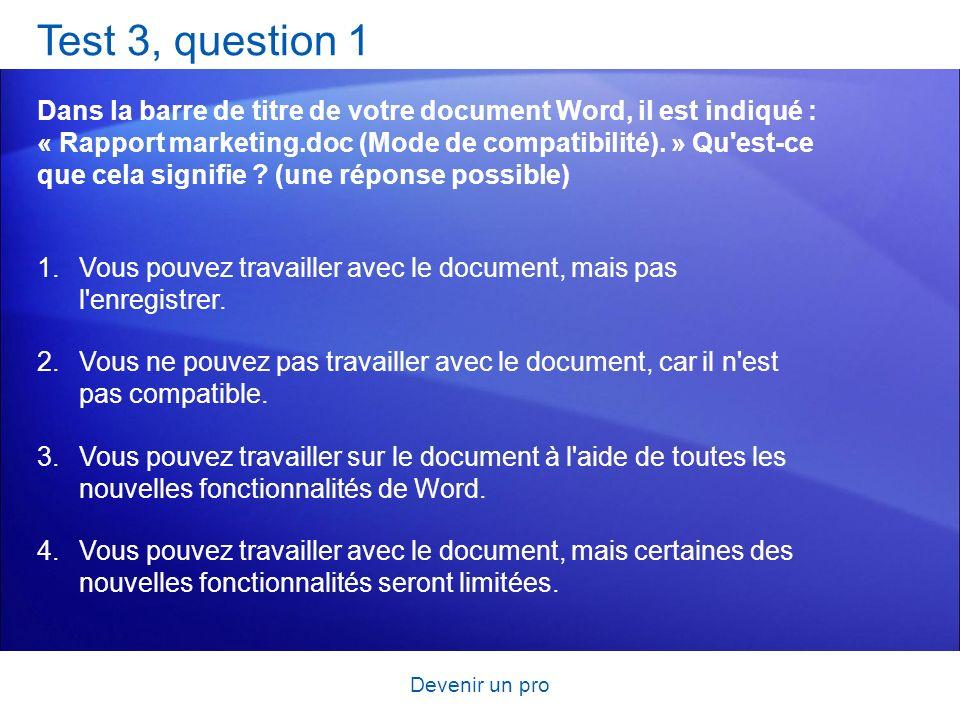 Test 3, question 1