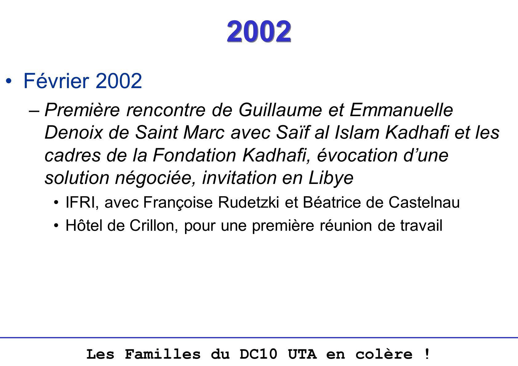 2002 Février 2002.