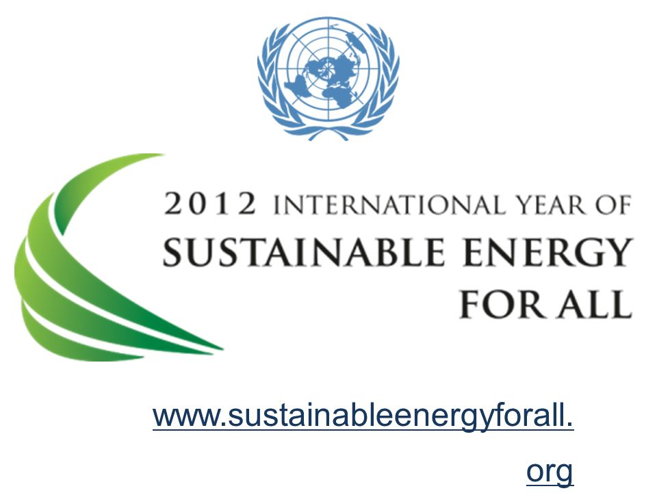 www.sustainableenergyforall.org