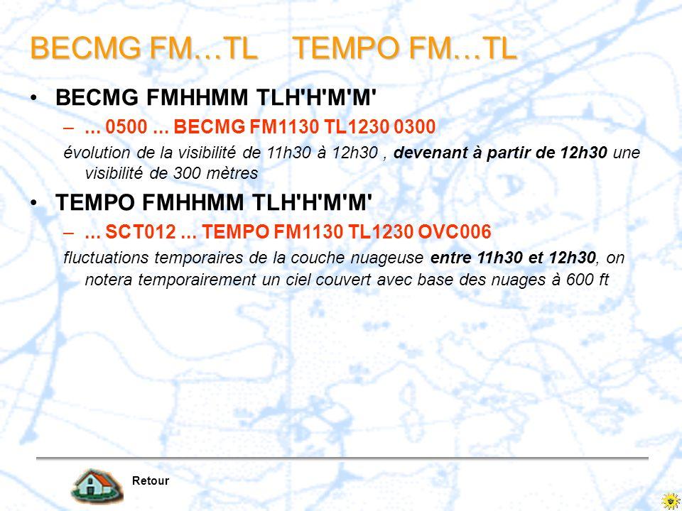 BECMG FM…TL TEMPO FM…TL
