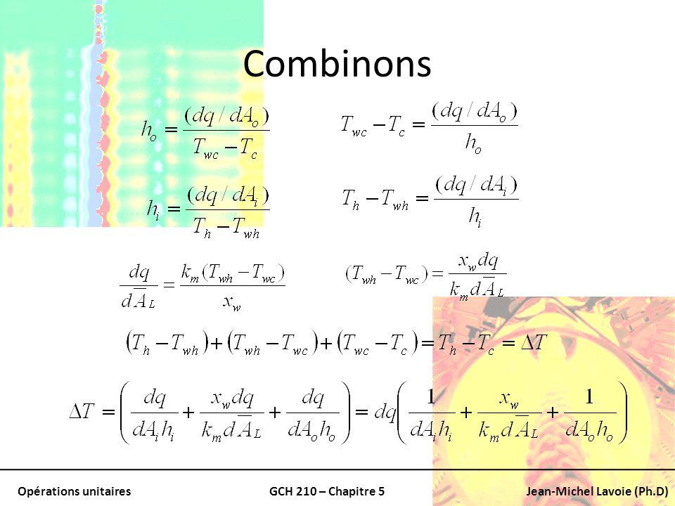 Combinons