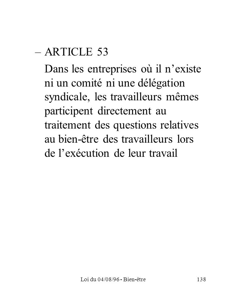 ARTICLE 53