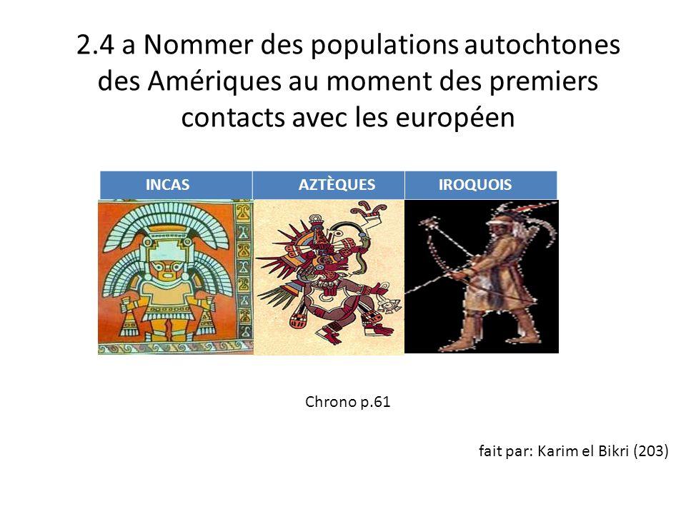 Chrono p.61 fait par: Karim el Bikri (203)