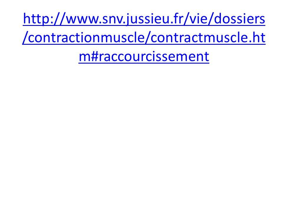 http://www. snv. jussieu
