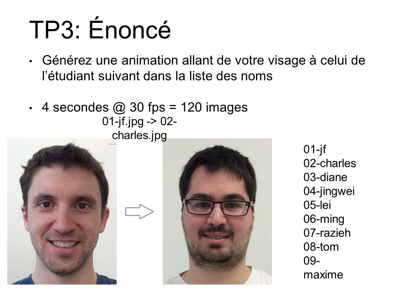 01-jf.jpg -> 02-charles.jpg