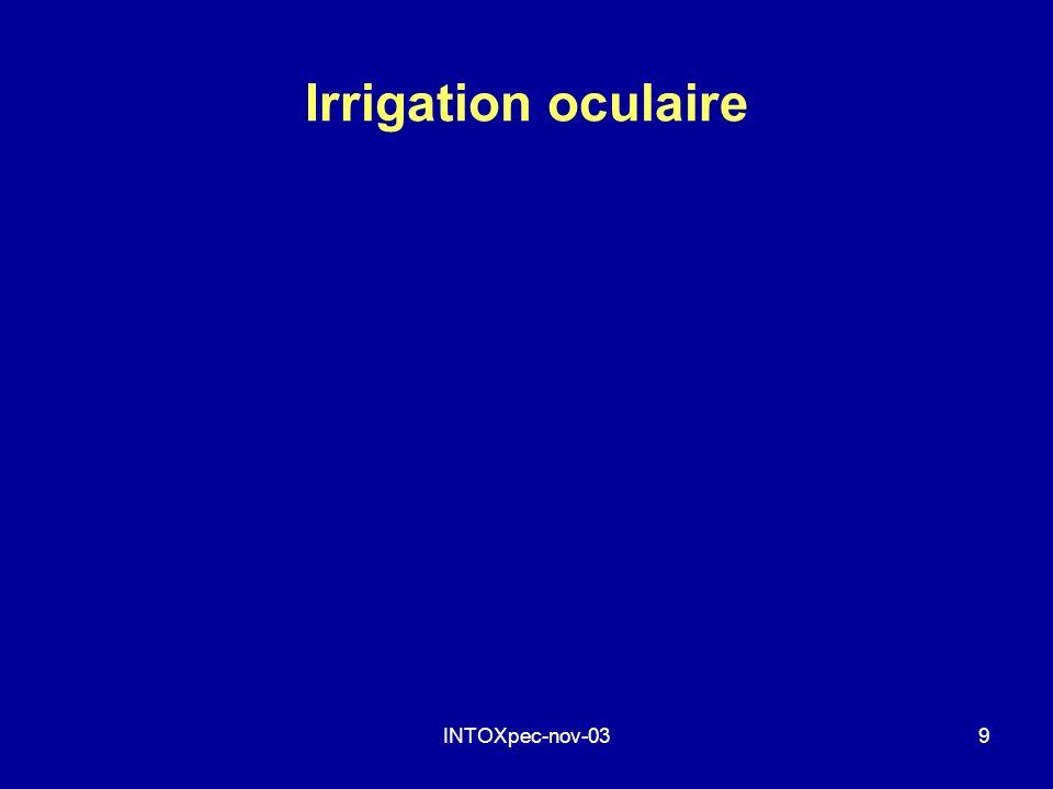 Irrigation oculaire INTOXpec-nov-03