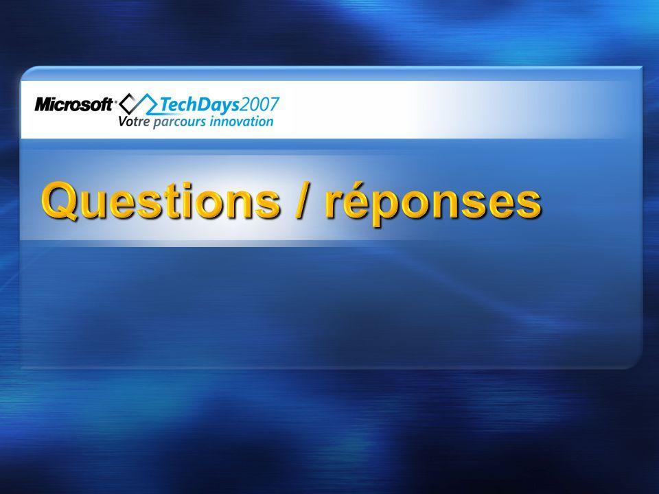 Questions / réponses 3/31/2017 7:06 AM KARIM