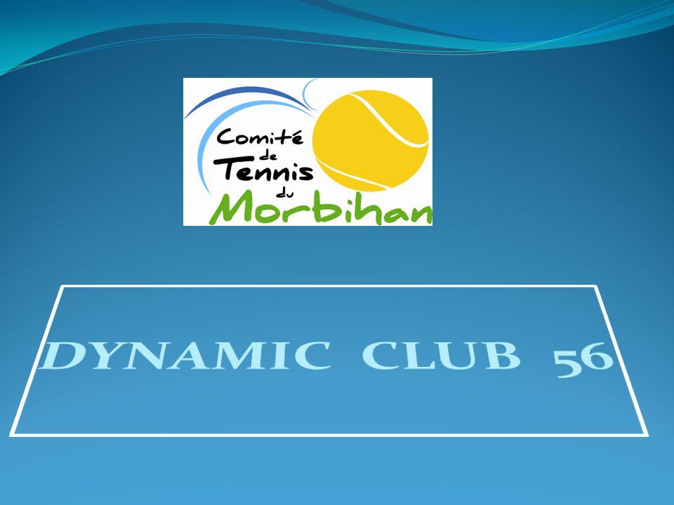 DYNAMIC CLUB 56