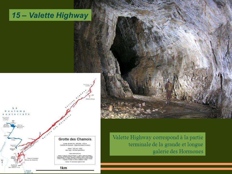 15 – Valette Highway 12-8-2011.