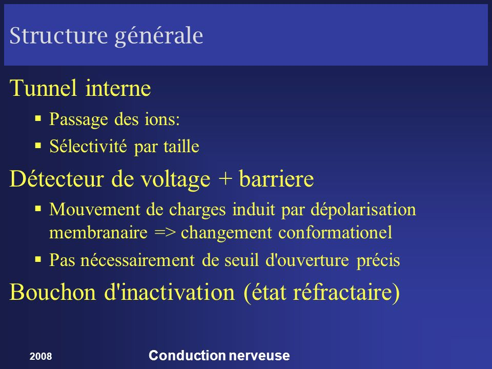 Détecteur de voltage + barriere