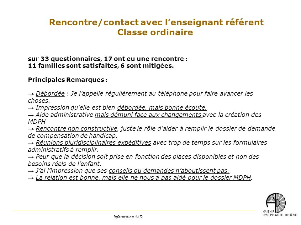 Rencontre avec adresse email