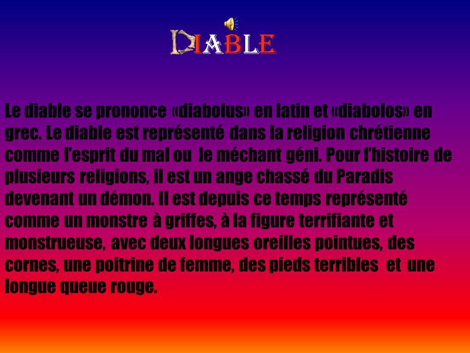 iable