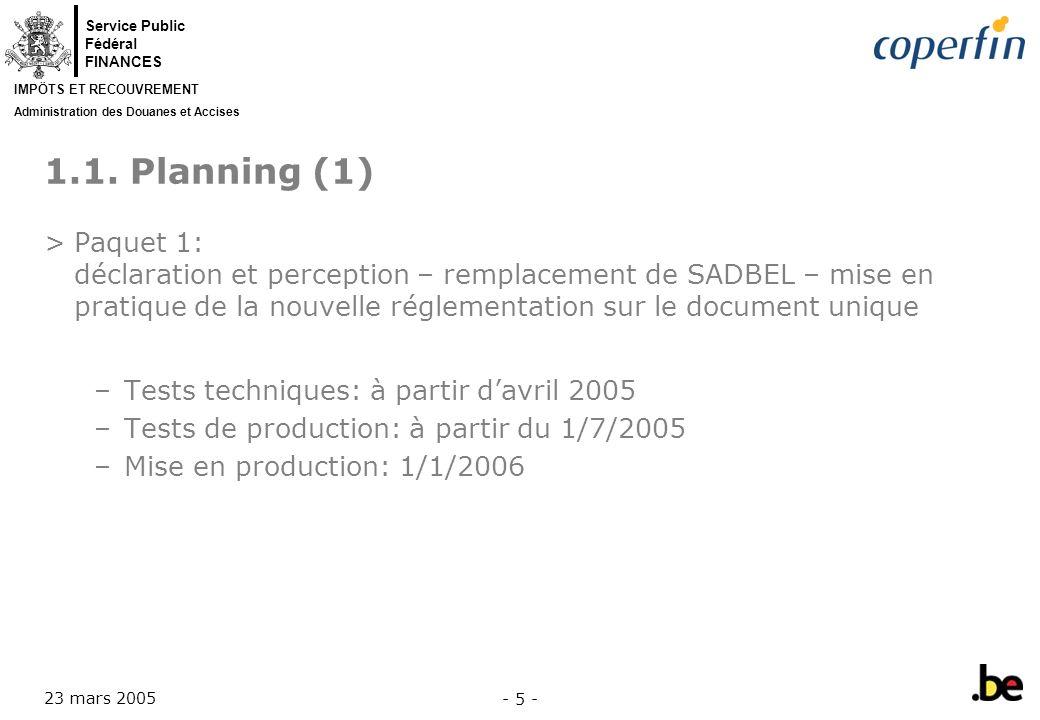 1.1. Planning (1)