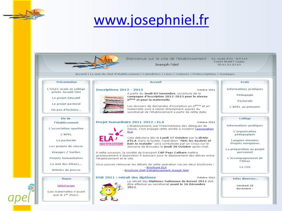 www.josephniel.fr