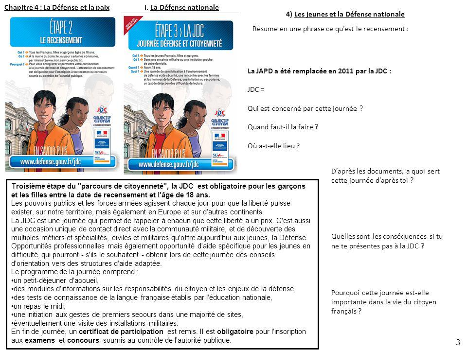 document 2   constitution de la ve r u00e9publique  ppt video