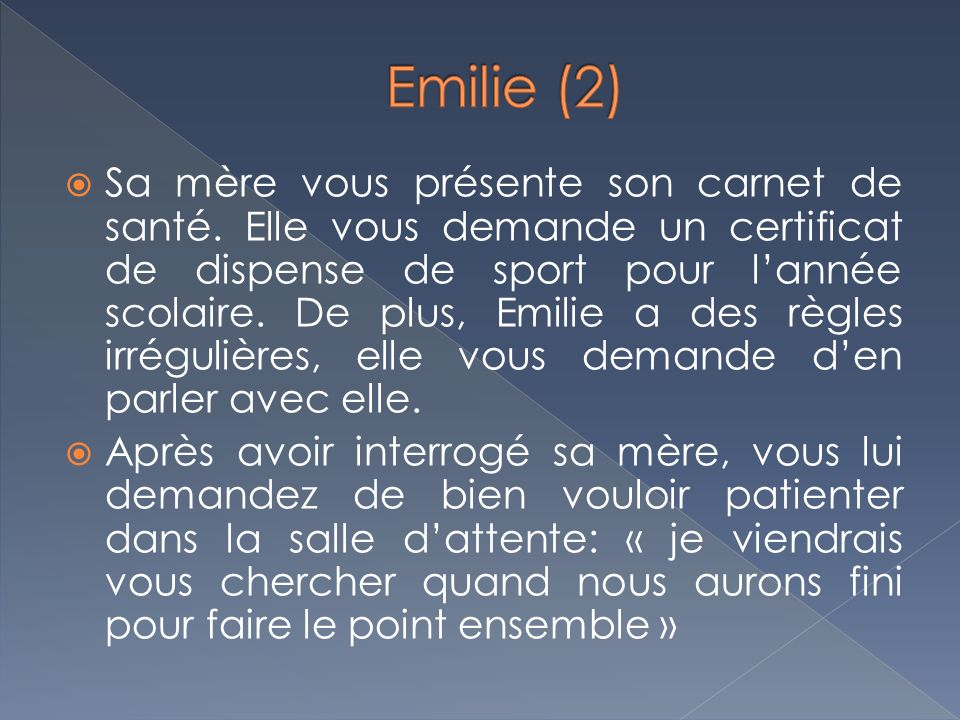 Emilie (2)