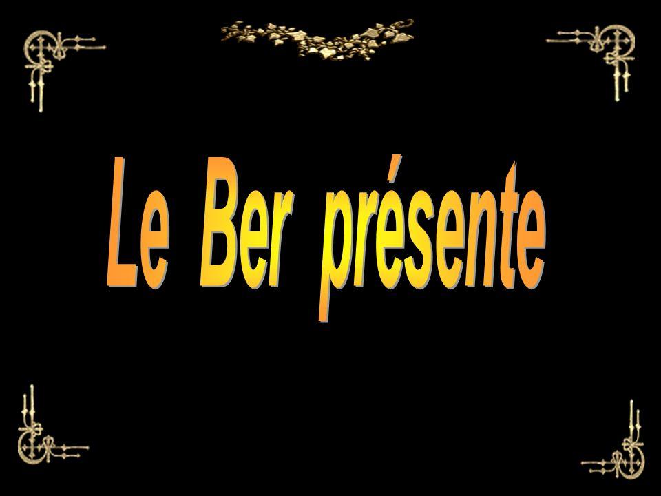 Le Ber présente