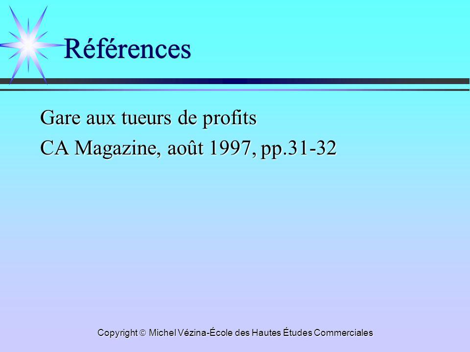 Copyright  Michel Vézina-École des Hautes Études Commerciales